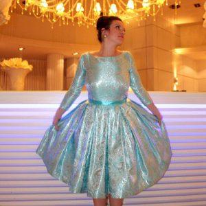 לימודי תפירה בשיטת AB - בית הספר למקצועות האופנה Fashions בניהול אילנה ברטל