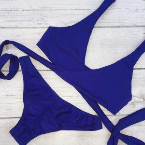 תיק עבודות קורס בגדי ים אילנה ברטל